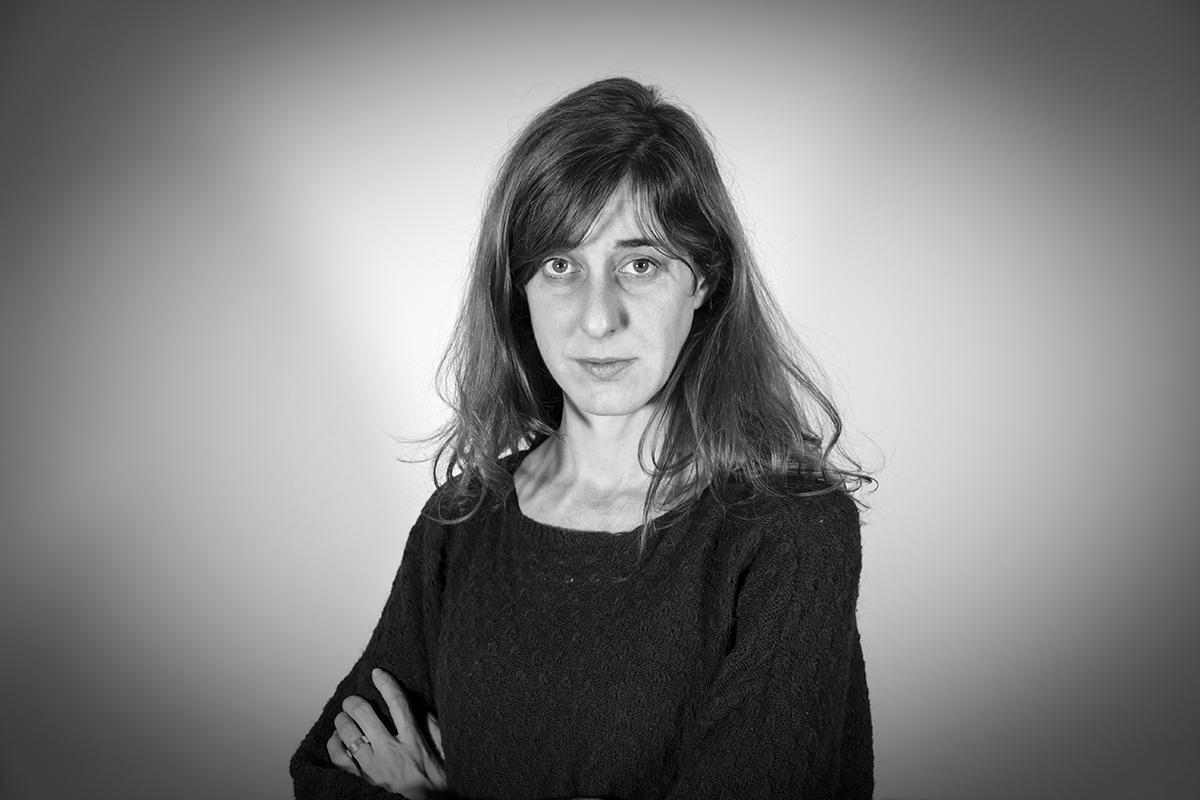 Silvia Subirós